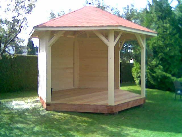 pavillon zubehr best pavillon zubehr with pavillon zubehr finest pavillon mit zubehr in farben. Black Bedroom Furniture Sets. Home Design Ideas