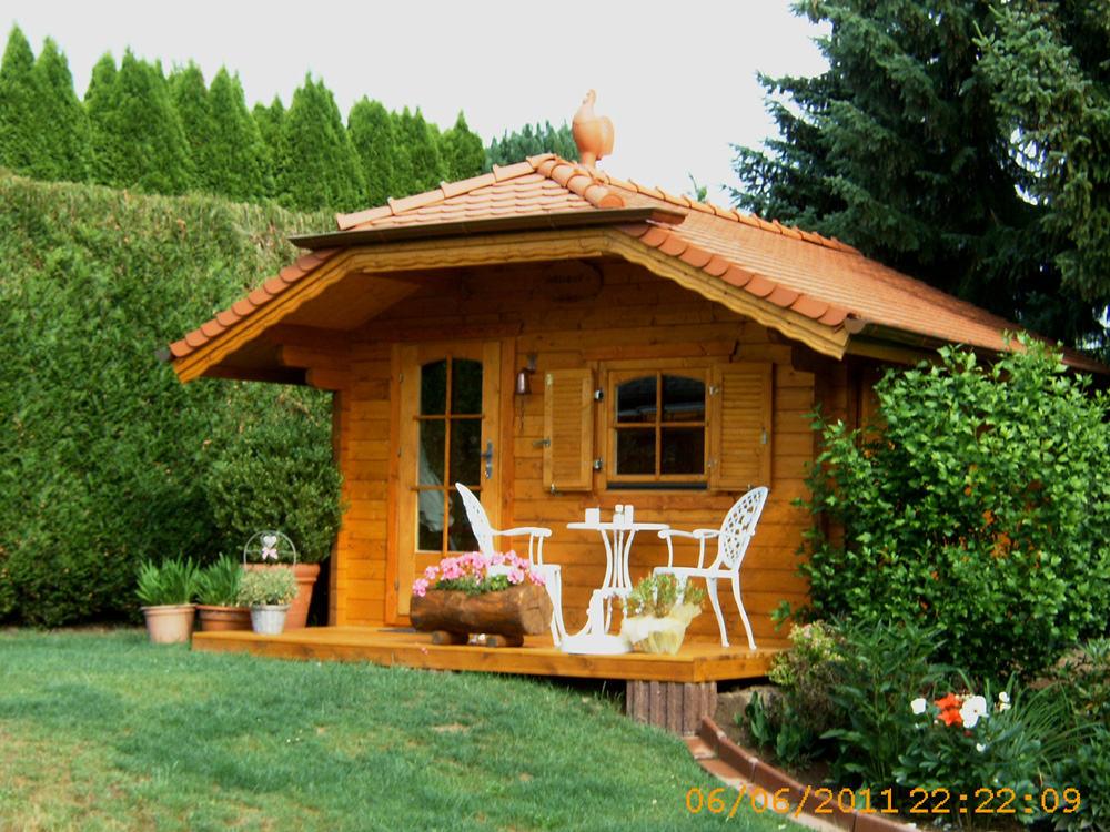 genehmigungsfreie h user bis 30 cbm karst holzhaus. Black Bedroom Furniture Sets. Home Design Ideas