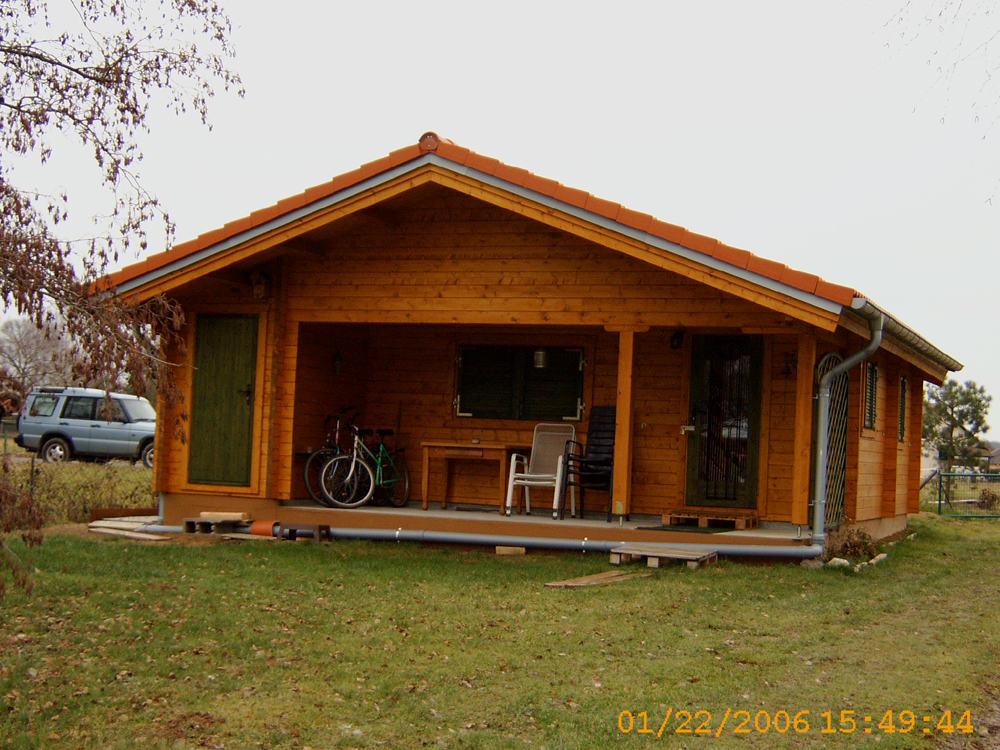 Holzhaus 75 Qm : blockhaus 59 qm nach kundenwunsch karst holzhaus ~ Sanjose-hotels-ca.com Haus und Dekorationen